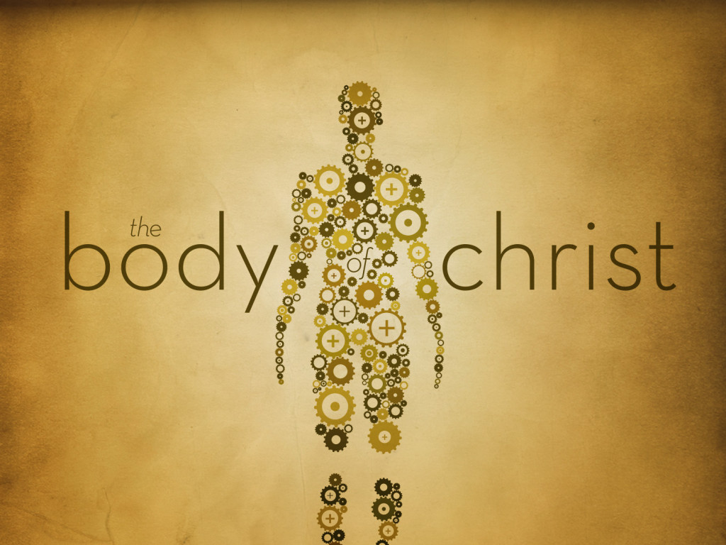 Body-of-Christ 1