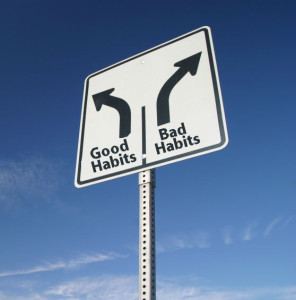 good-habits-bad-habits-1