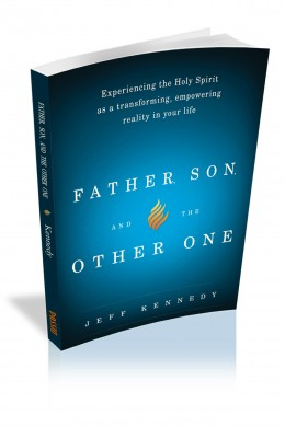 Father-Son-Other-Book-Cover-e1383593103565