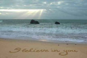 I believe BEACH