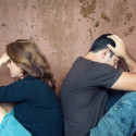 THE FINAL THREE WAYS TO FIGHT RIGHT!(Healthy Ways to Resolve Conflict ~ Part 3 of 3)