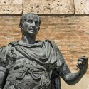 Et tu, Brute? (How to handle betrayal and rejection.)