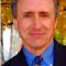 Jerry Sittser, PhD