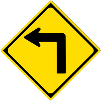 left_turn_sign