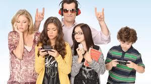modern family