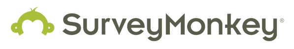 sm_primary logo