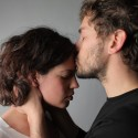 4 WAYS (of 7) TO FIGHT RIGHT(Healthy ways to resolve conflict ~ Part 2 of 3)