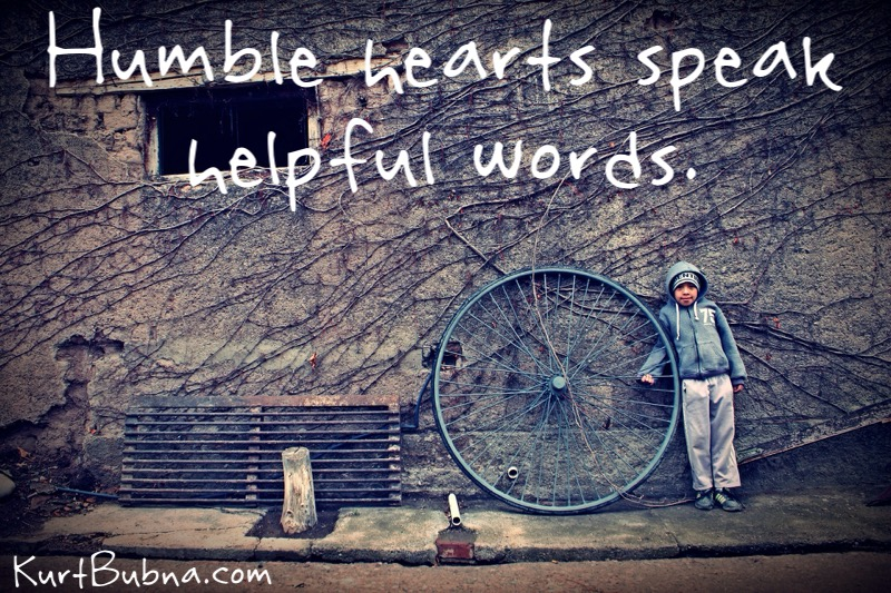 Words 3