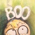 Bye-Bye Monsters ~ Face Your Fear!