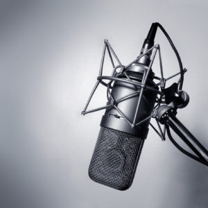 Weekly Radio (Daybreak USA)