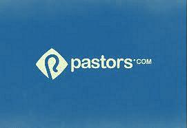 pastors-com-image1