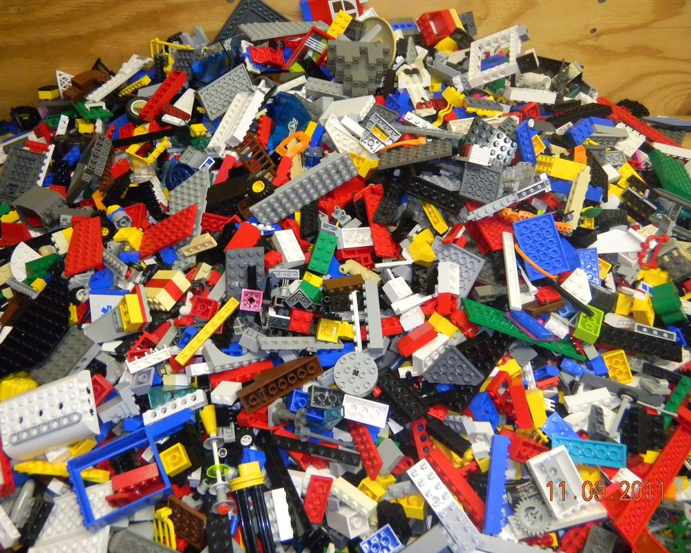 a narrative of lessons learned from legos New themes and lessons are created each semester for fresh investigations and  narratives we believe continued learning is always more enjoyable and.
